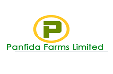 Panfida Farms Co. Ltd