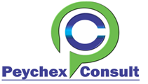 Peychex Consult logo