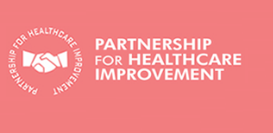 Partnership for Health Improvement (PHI) logo