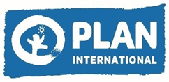 Plan International Ghana logo