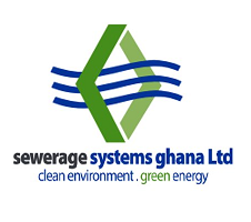 Sewerage Systems