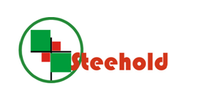 Steehold Company Ltd