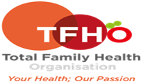 Total Family Health Organisation
