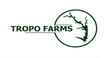 Tropo Farms Ltd logo