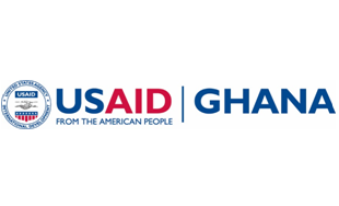 USAID/Ghana Sustainable Fisheries Management Project (SFMP) logo